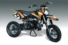 Atomic10-10-Orange_750x500