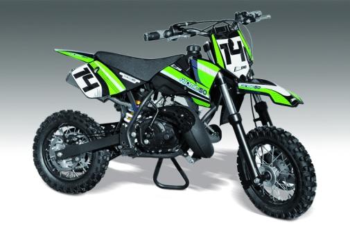 Atomic10-10-Vert_750x500