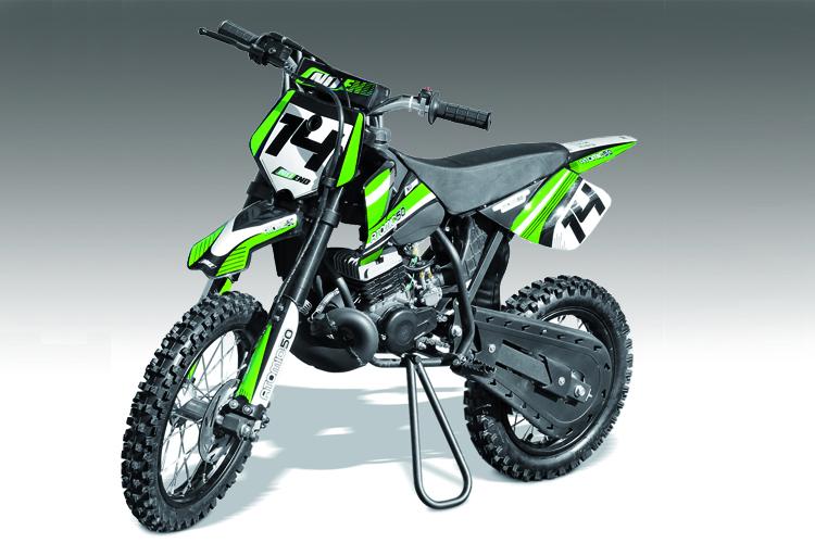 Atomic12-14-Vert_750x500
